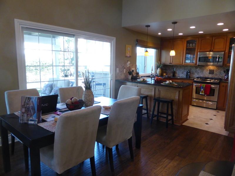 Open House Review 1 Savannah Irvine Housing Blog