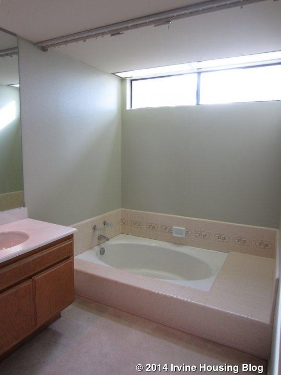 Open House Review 18 Brillantez Irvine Housing Blog