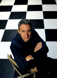 aa 018 ISC Chess prepix 14