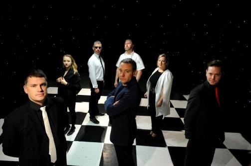 aa 018 ISC Chess prepix 64