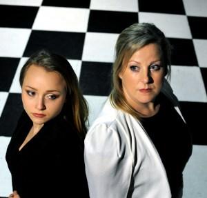 aa 018 ISC Chess prepix 74