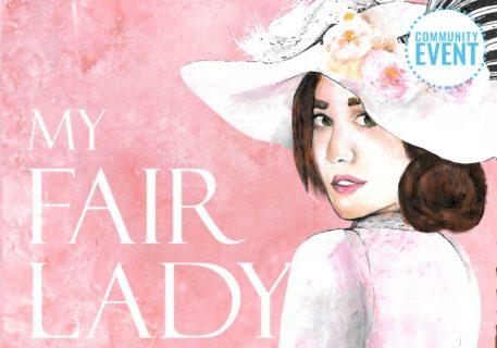 My-Fair-Lady-CE-500x350-768x538