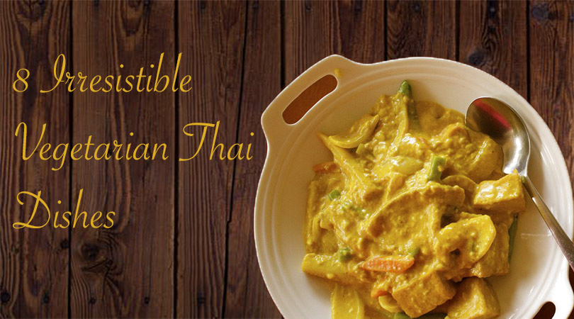8-Irresistible-Vegetarian-Thai-Dishes