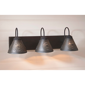 country farmhouse lighting irvin s