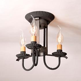 bedroom lighting irvin s tinware
