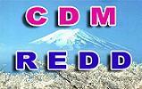CDM REDD