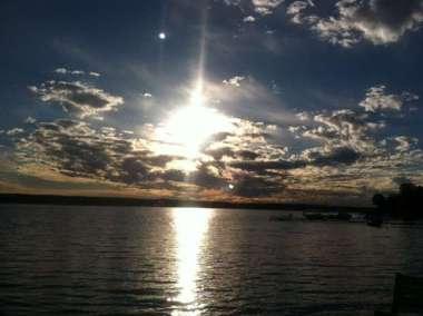 Sunrise 9-21-15
