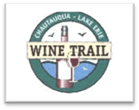 lake_erie_wine_country_logo