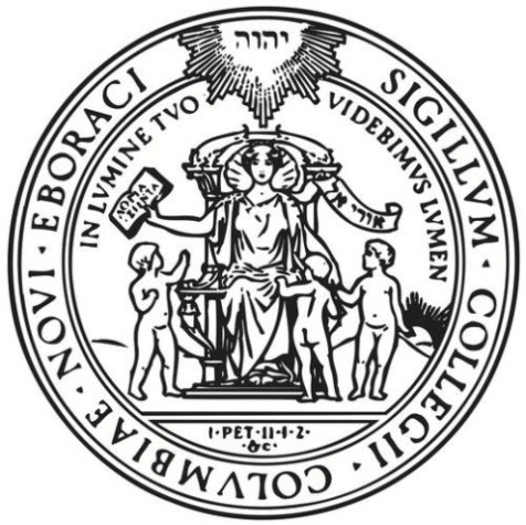 Columbia. Rules for Conduct of Graduate Oral and Final