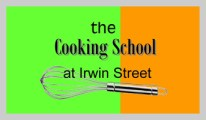 The Cooking School