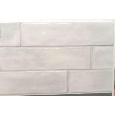 subway tiles wall tiles tiles irwin