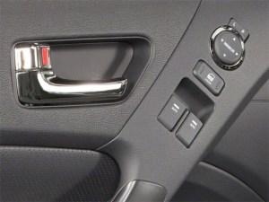 Hyundai Genesis Coupe Wiring Diagram   iconfort