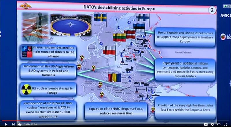 Gerasimov-NATO-Sweden
