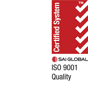 ISO_9001_quality_standard