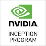 NVIDIA_inception