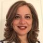 Profile picture of Vivian AbouAllol, LMHC,LCPC