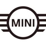 MINIのロゴ