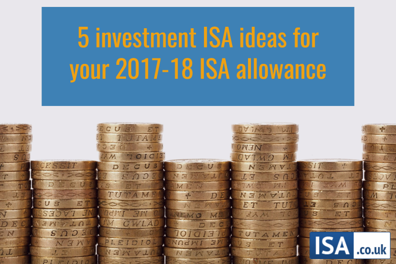 whats new isa tax year 4