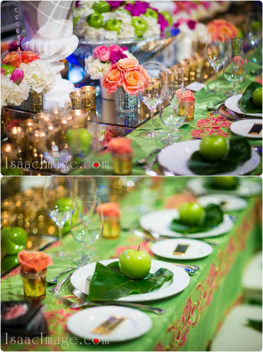 event decor toronto