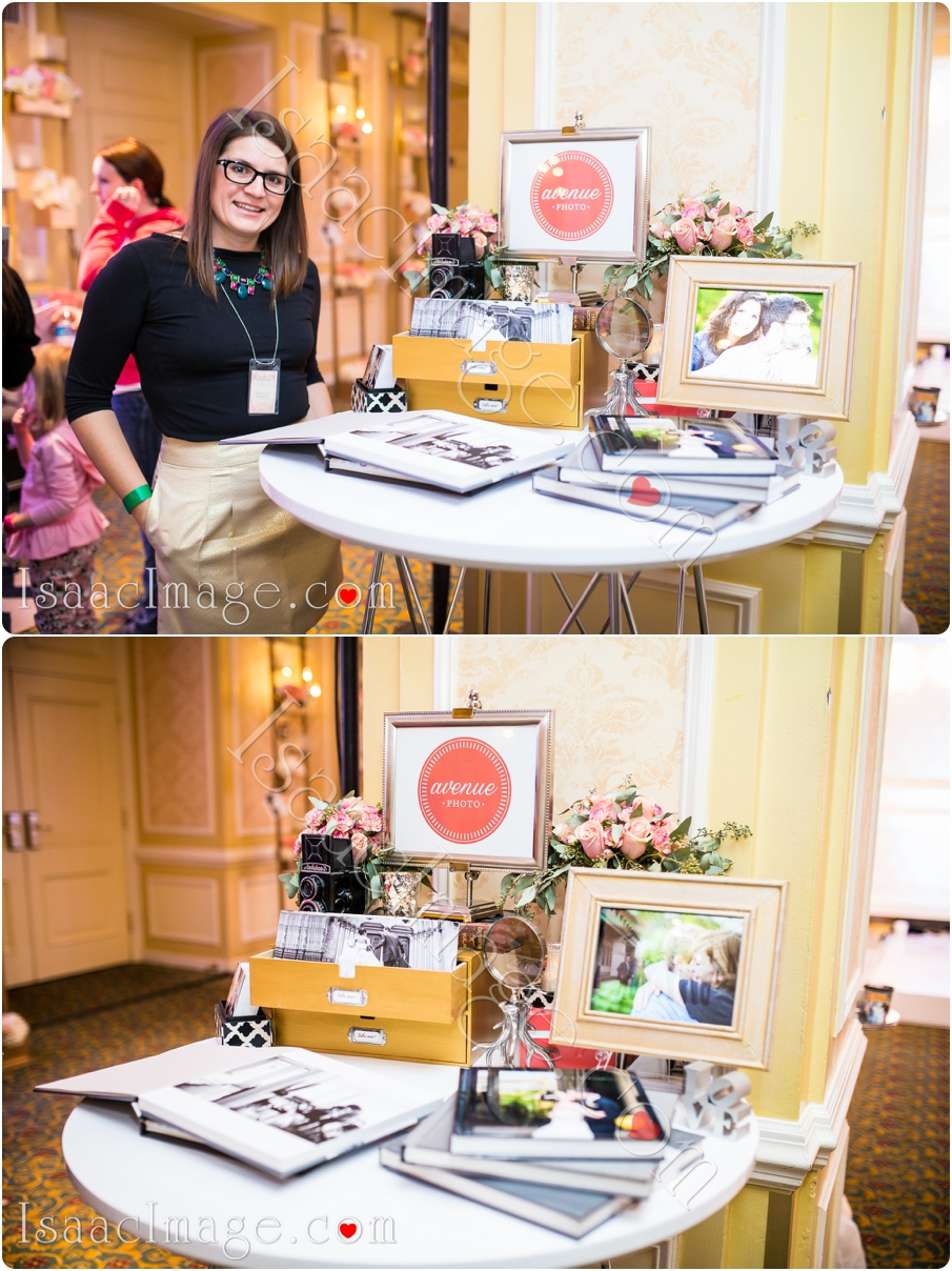 0060 wedluxe bridal show isaacimage.jpg