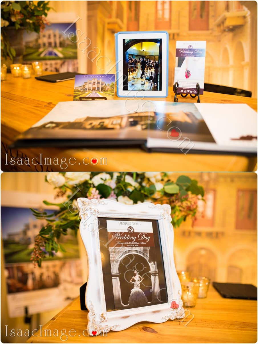 0074 wedluxe bridal show isaacimage.jpg
