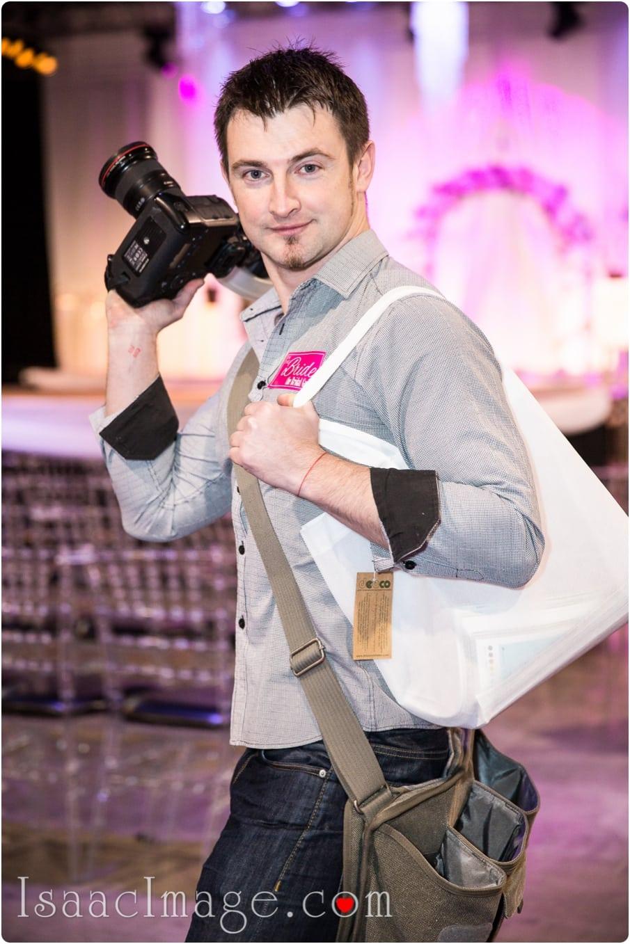 best wedding photographer toronto isaacimage george kash