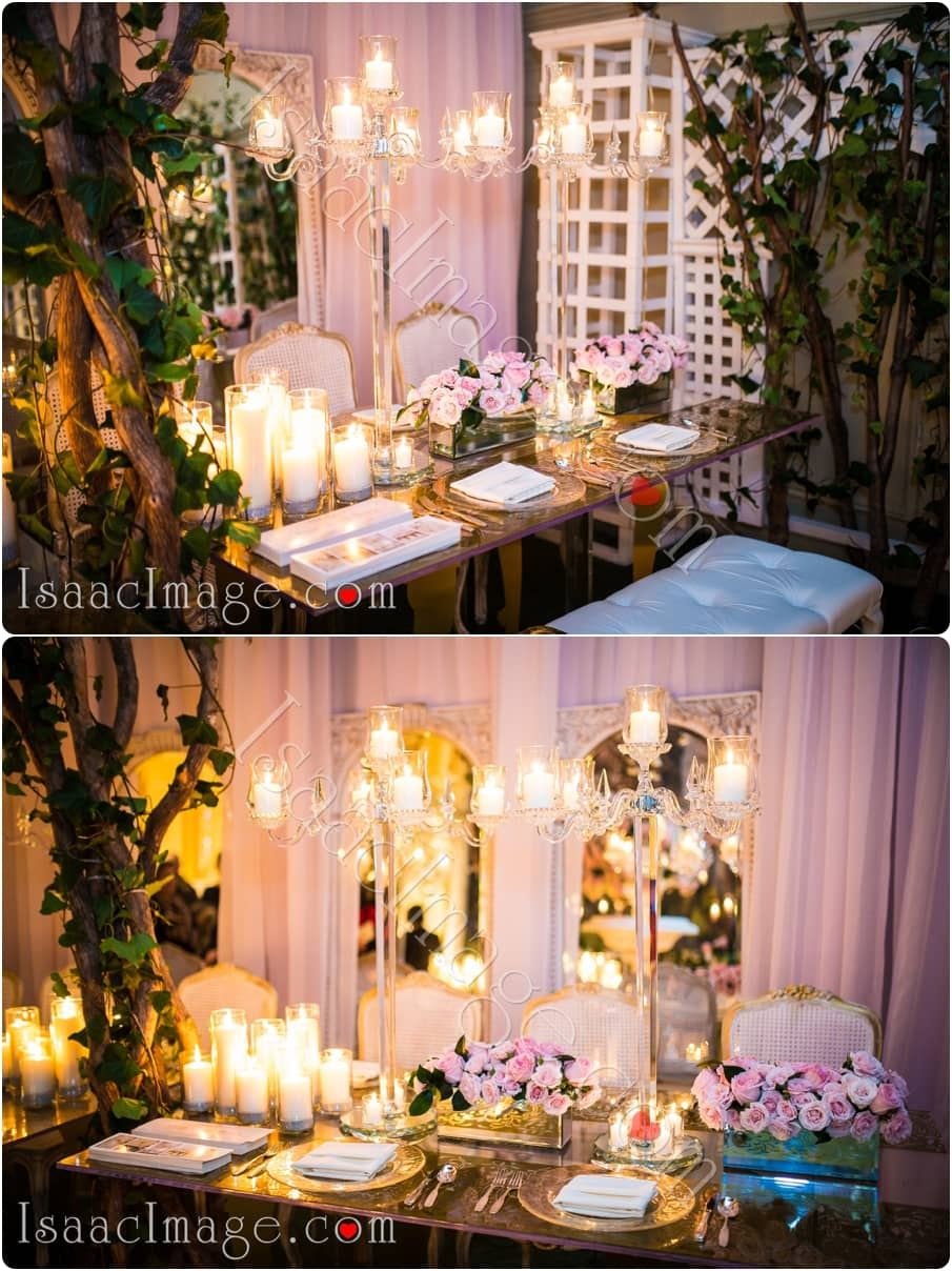 0116 wedluxe bridal show isaacimage.jpg