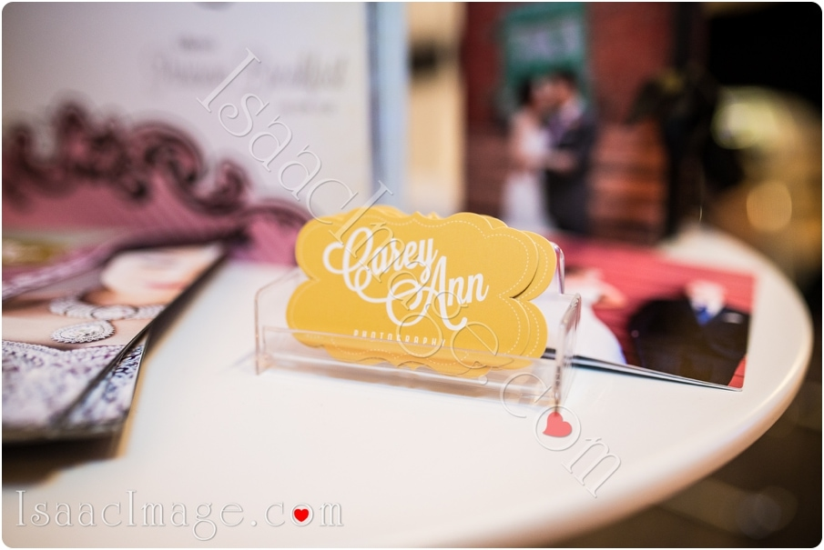 0123 wedluxe bridal show isaacimage.jpg
