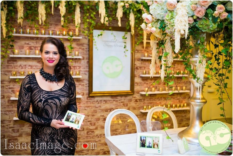 0129-Edit_canadas bridal show isaacimage.jpg