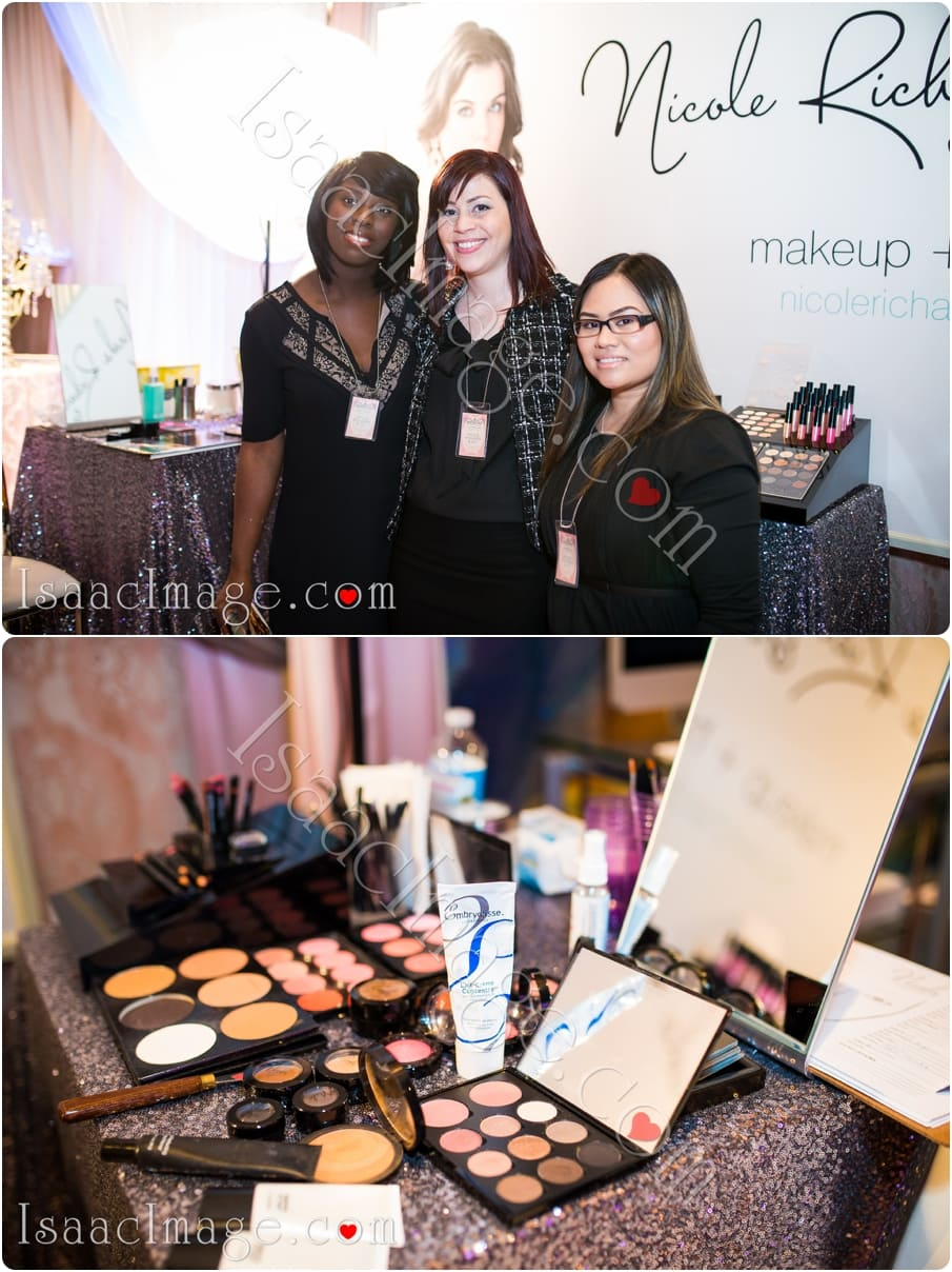 0155 wedluxe bridal show isaacimage.jpg