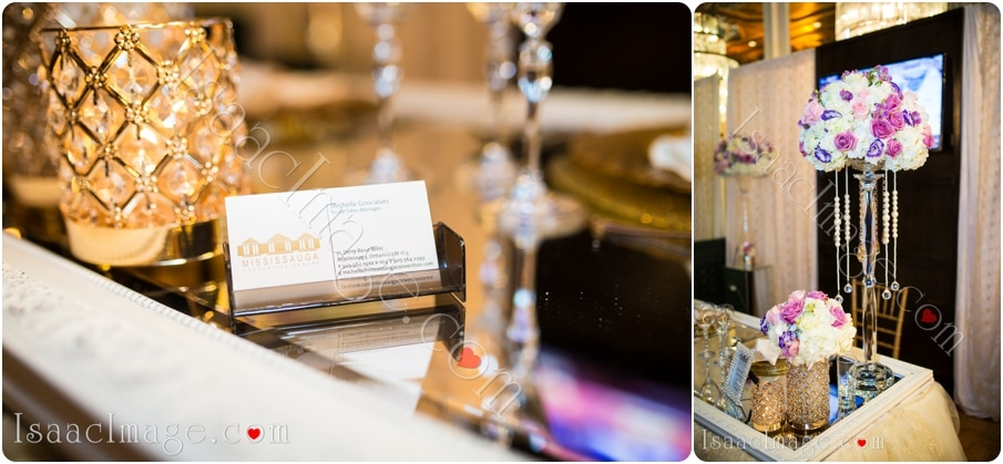 0218 wedluxe bridal show isaacimage.jpg