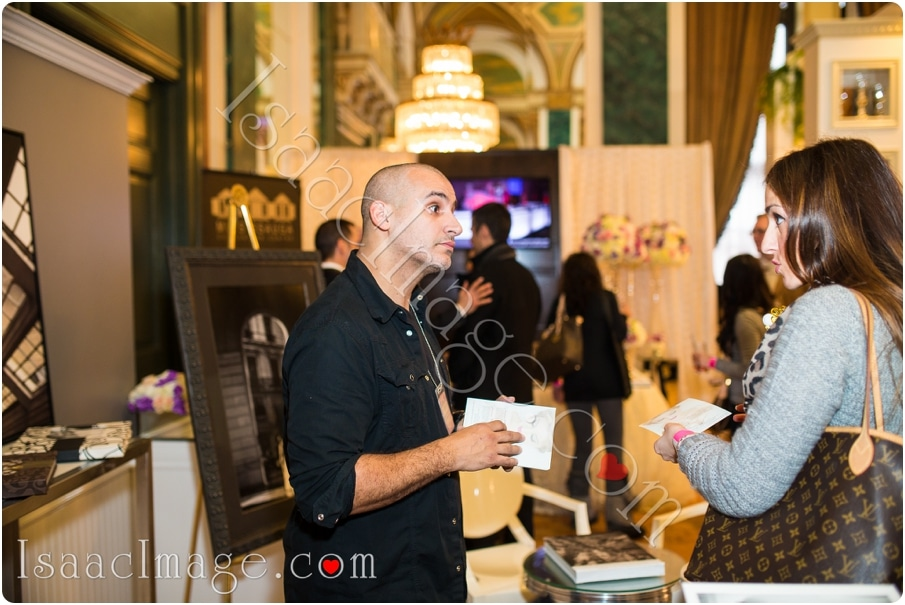 0221 wedluxe bridal show isaacimage.jpg