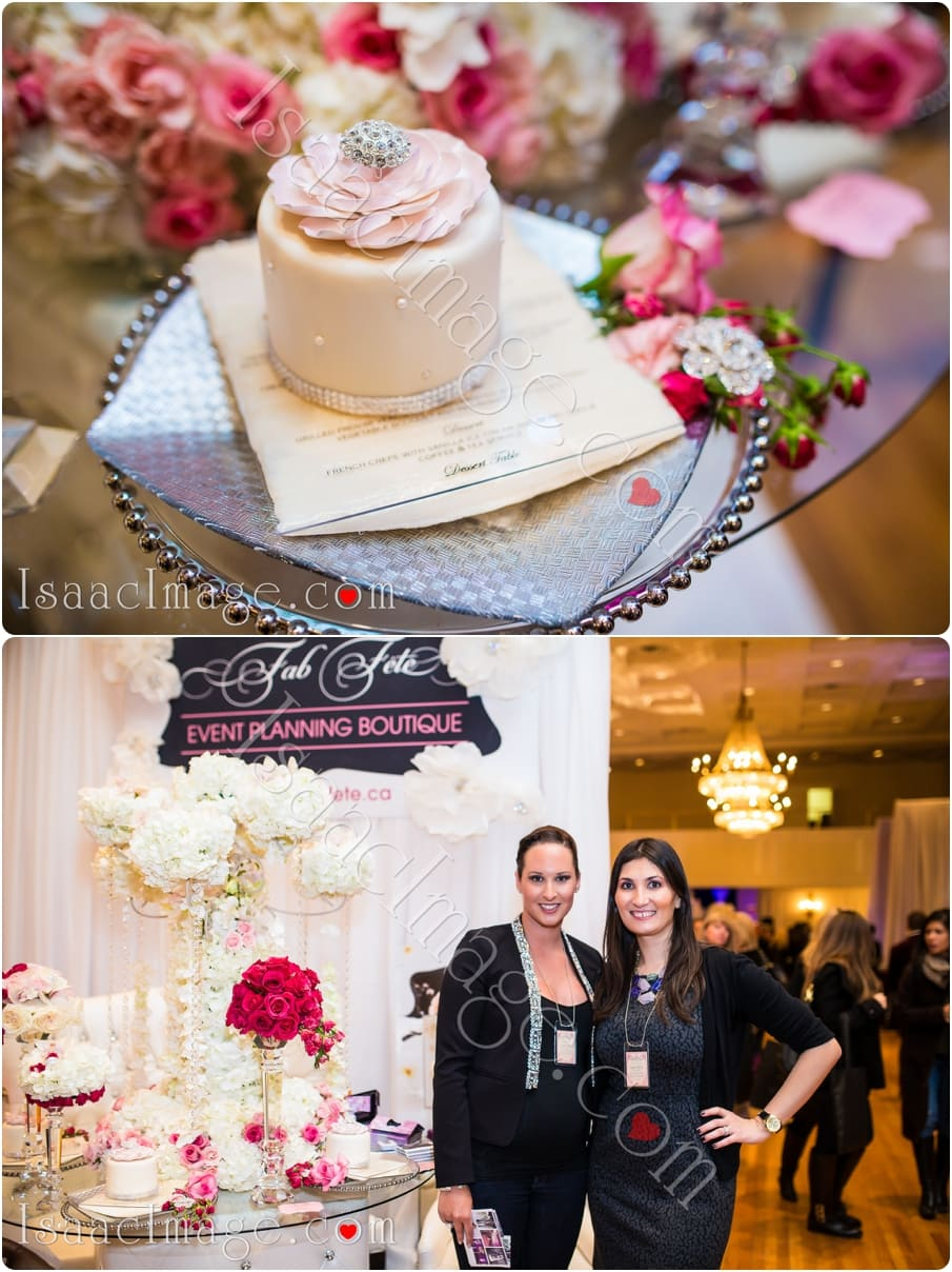 0274 wedluxe bridal show isaacimage.jpg
