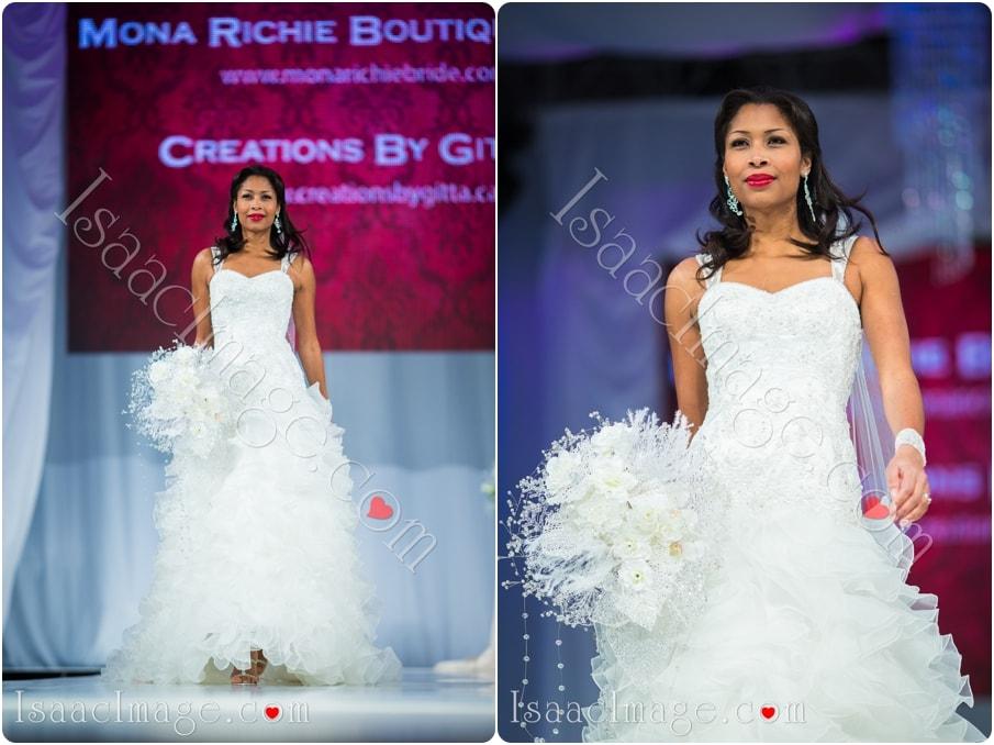 _IIX1540_canadas bridal show isaacimage.jpg