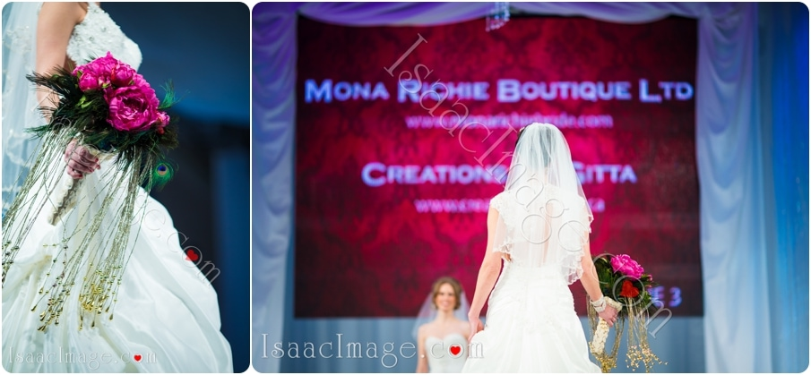 _IIX1587_canadas bridal show isaacimage.jpg