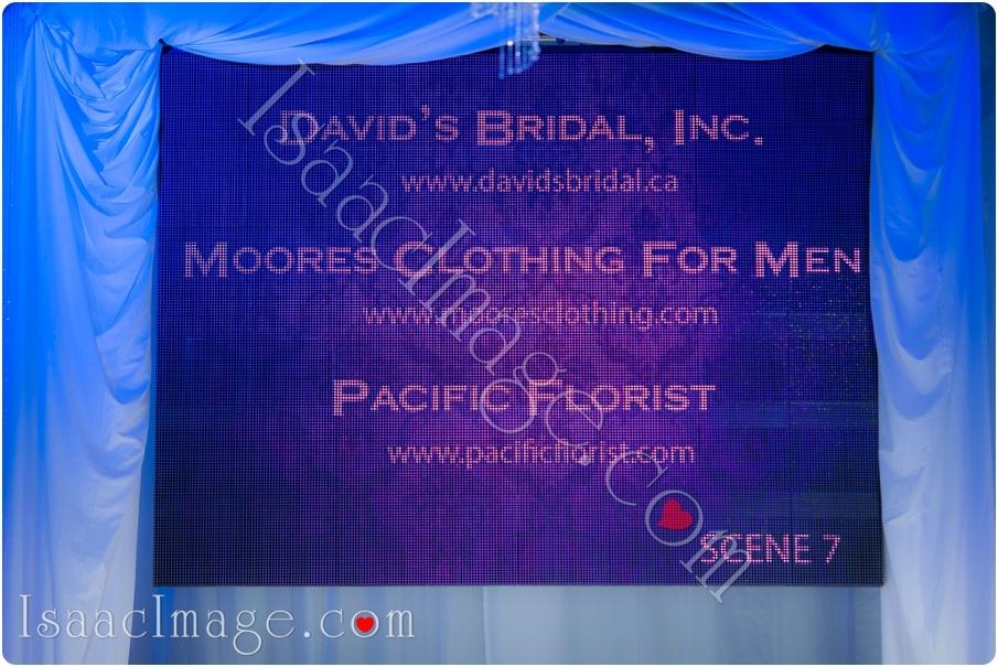 _IIX1753_canadas bridal show isaacimage.jpg