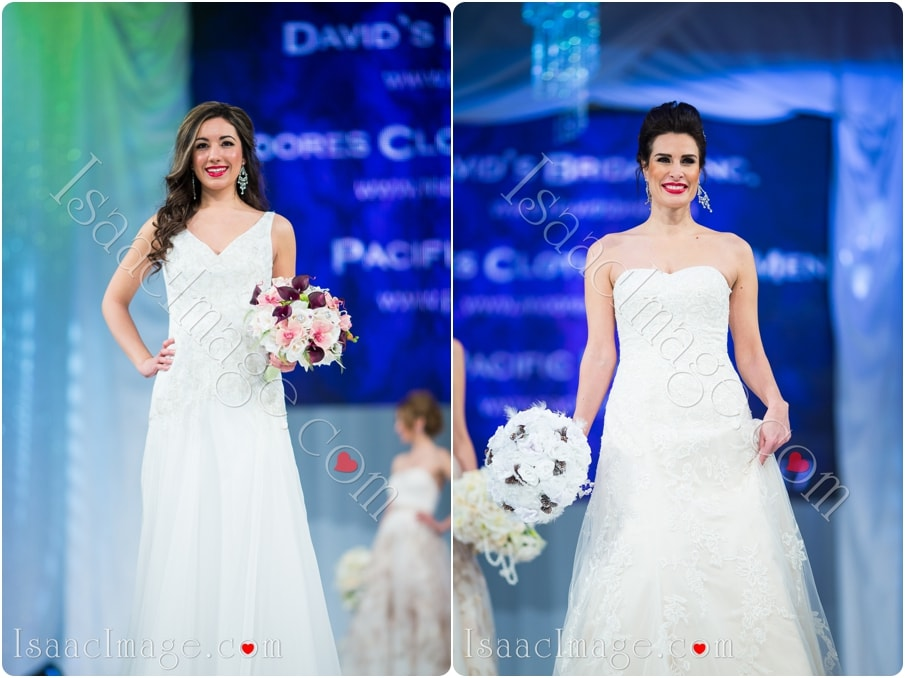_IIX1815_canadas bridal show isaacimage.jpg