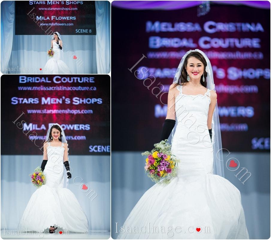 _IIX1859_canadas bridal show isaacimage.jpg