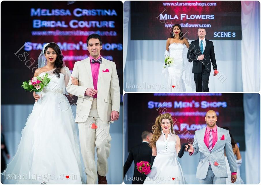 _IIX1878_canadas bridal show isaacimage.jpg