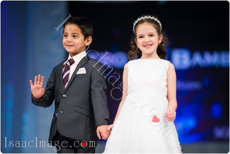 _IIX1943_canadas bridal show isaacimage.jpg