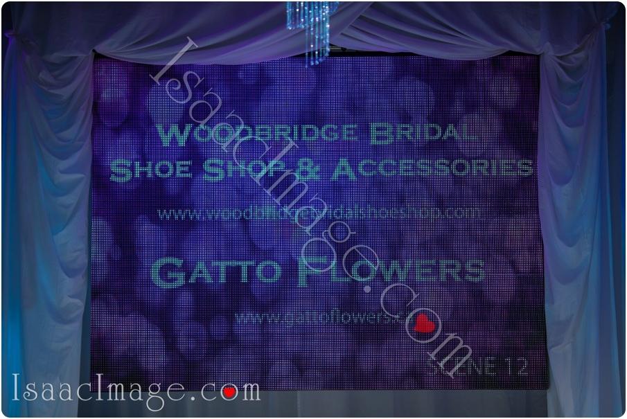 _IIX2046_canadas bridal show isaacimage.jpg