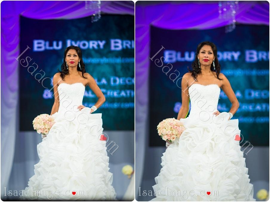 _IIX2158_canadas bridal show isaacimage.jpg