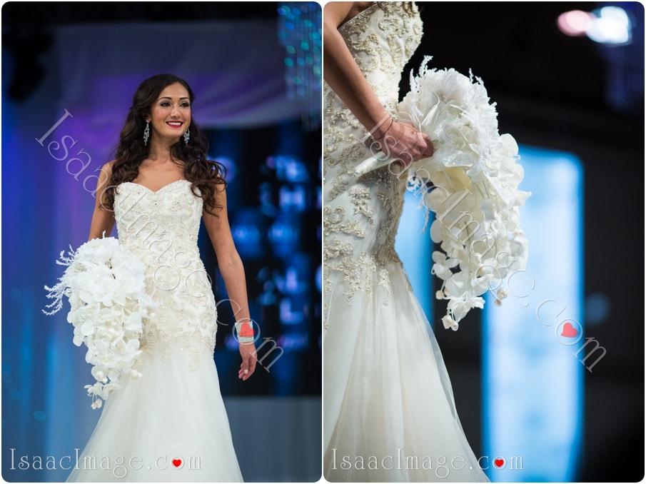 _IIX2282_canadas bridal show isaacimage.jpg