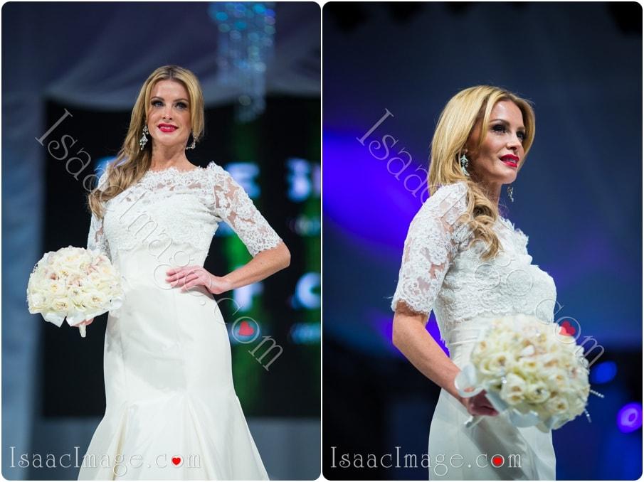 _IIX2322_canadas bridal show isaacimage.jpg