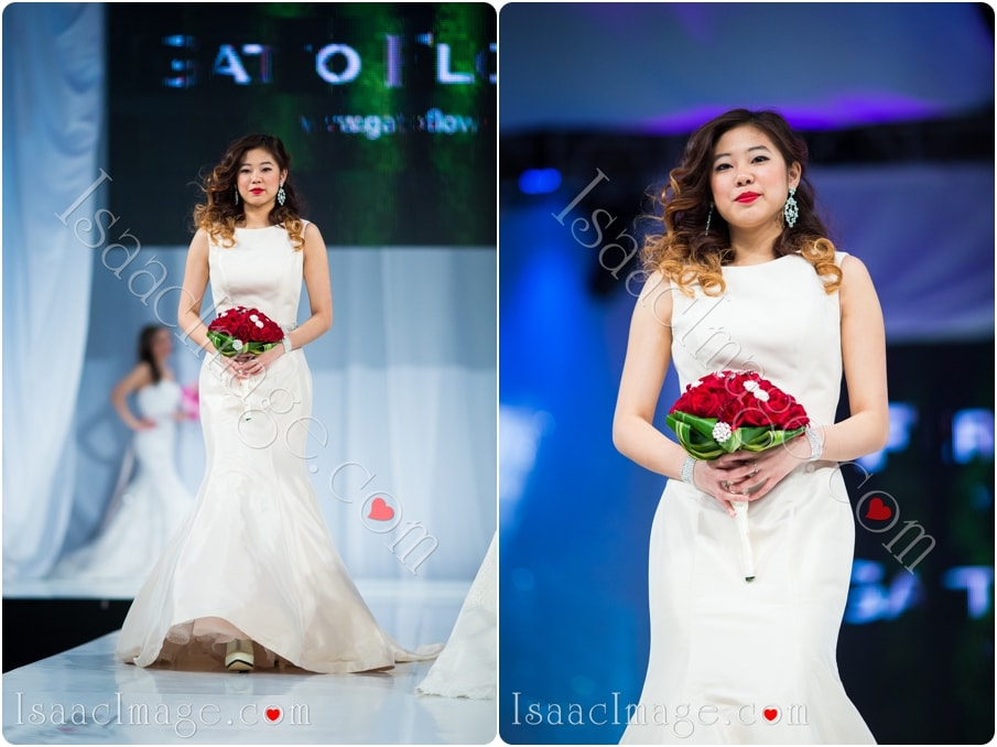 _IIX2332_canadas bridal show isaacimage.jpg