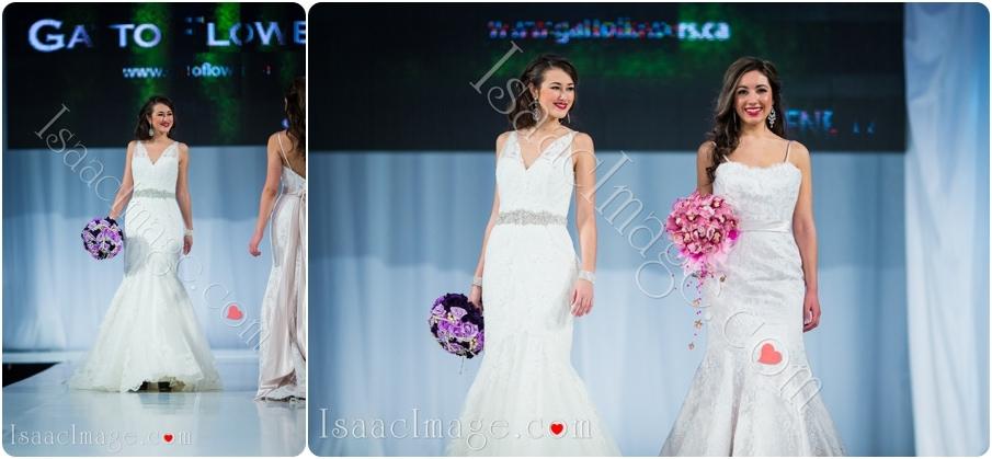 _IIX2373_canadas bridal show isaacimage.jpg