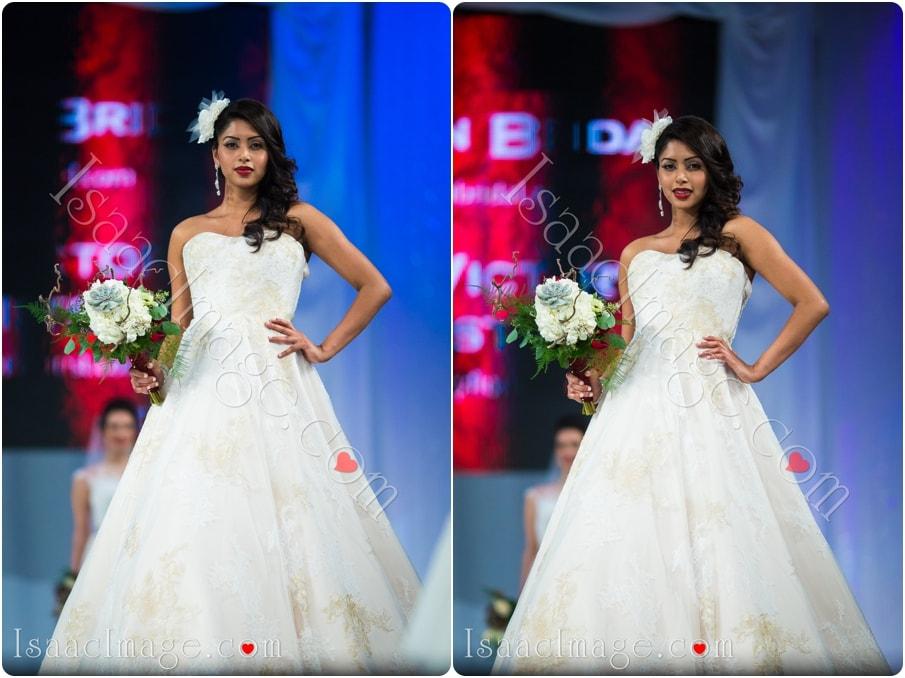 _IIX2419_canadas bridal show isaacimage.jpg