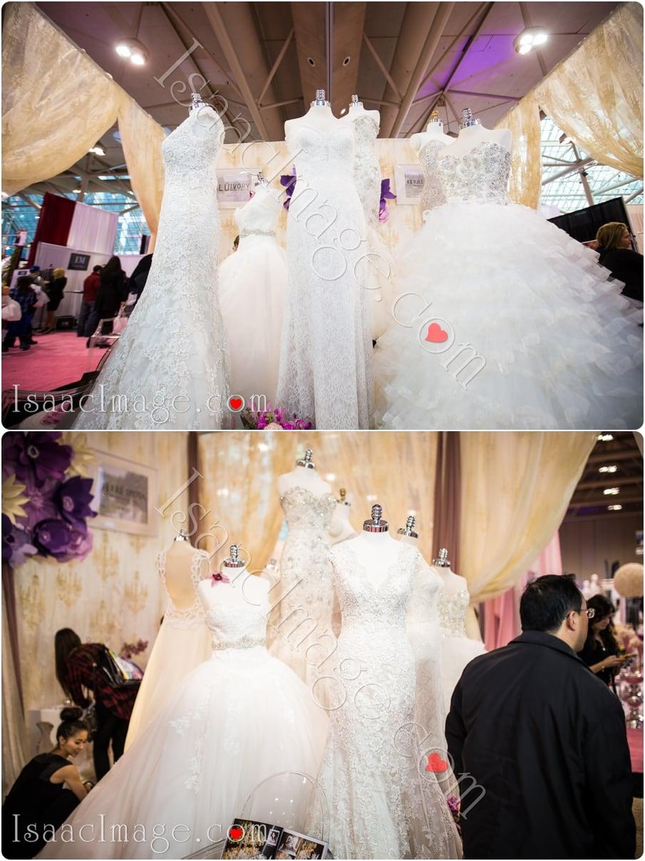 _IIX2503_canadas bridal show isaacimage.jpg