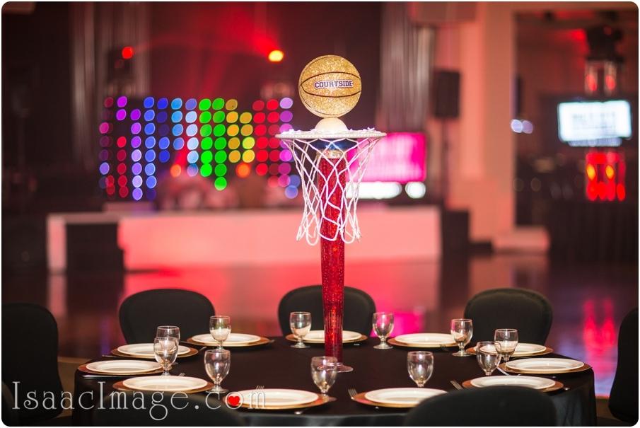 _IIX3764_barmitzvah batmitzvah bar-mitzvah photography isaacimage.jpg