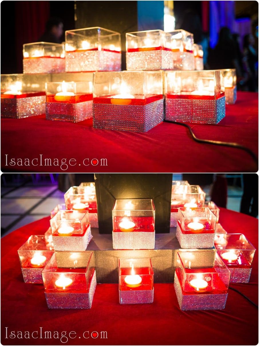 0038_ANOKHI media 11th Anniversary Event.jpg